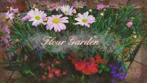 Flour_Garden